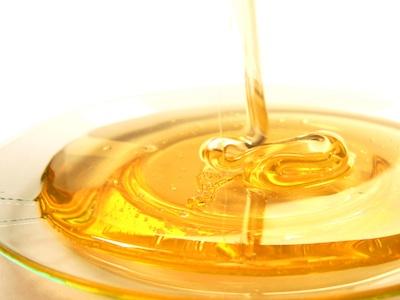 raw-honey-beauty