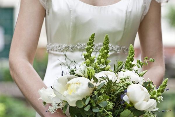 brides-beauty-wellness-guide