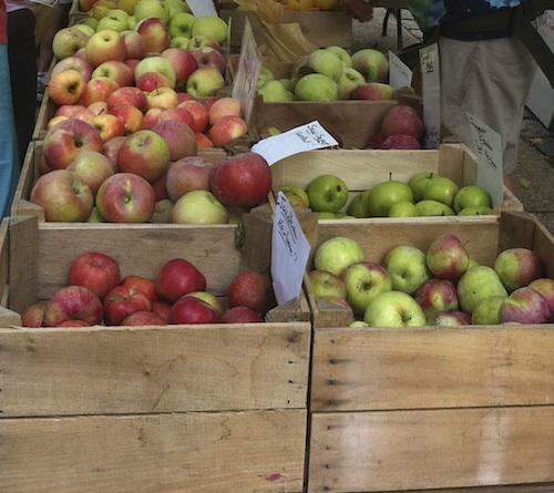 eat-pretty-apples