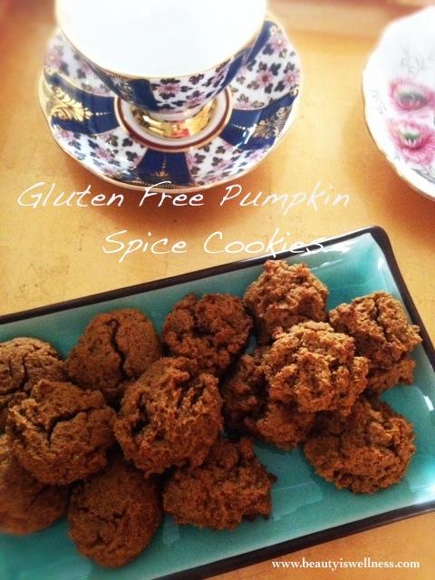 GF-Pumpkin-Spice-Cookies