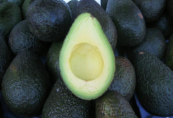 beauty-food-avocado