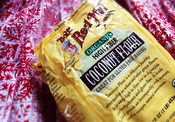 coconut-flour-healthy-or-hype