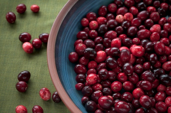 cranberry-beauty-thanksgiving
