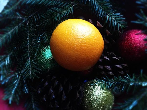 Winter-citrus-beauty2