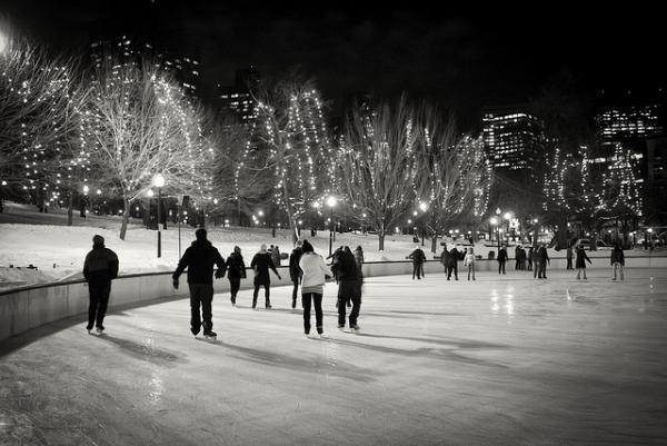 winter-beauty.jpg