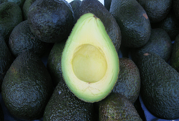 beauty-food-avocado.png