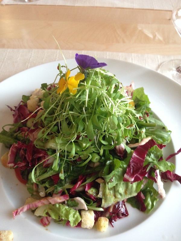 flower-salad.jpg