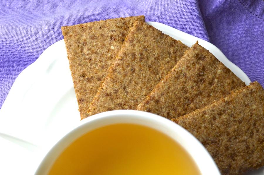 gluten-free graham crackers.jpg