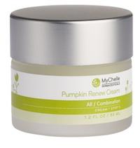 mychelle-pumpkin-renew-cream.jpg
