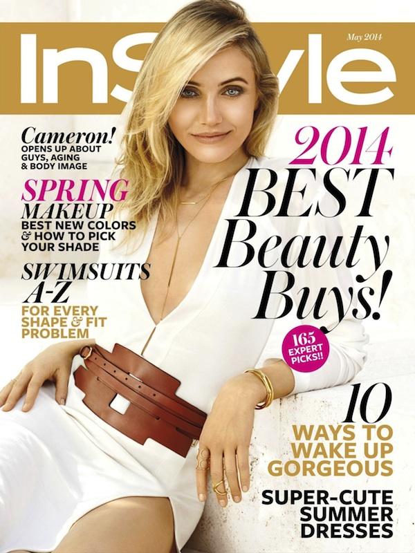 instyle-magazine-may-2014-cameron-diaz.jpg