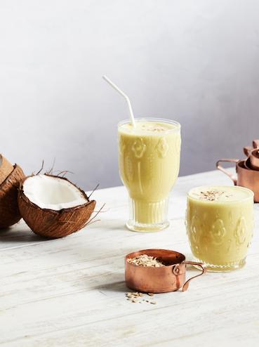 turmeric-coconut-beauty.png