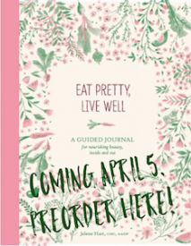 eat-pretty-live-well-preorder.jpg