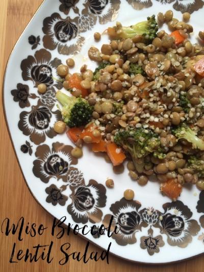 miso-broccoli-lentil