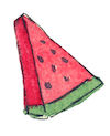 watermelon flip.png