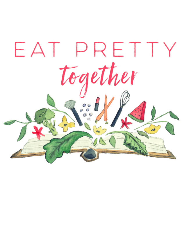 Eat Pretty Together large logo.png