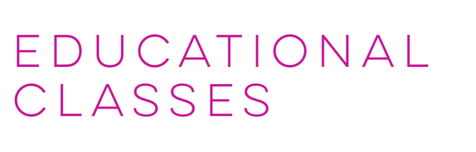 Educational Classes.png