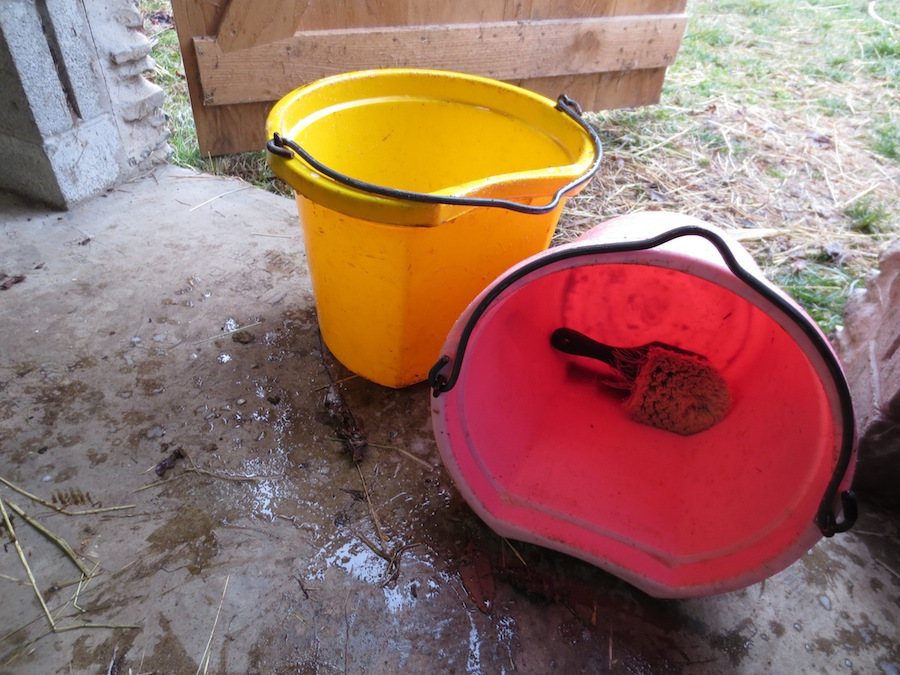 cleaning buckets.jpg