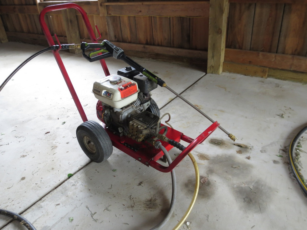 power washer.jpg