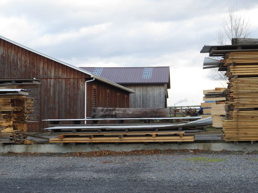 hoover's sawmill-lumber small.jpg