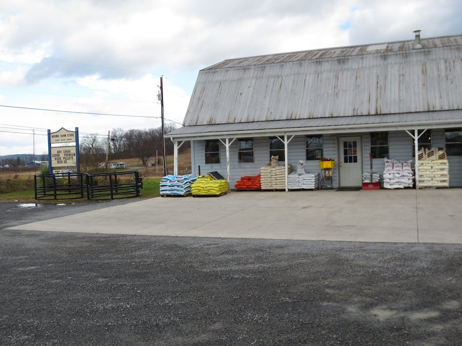 norm's farm store-small.jpg