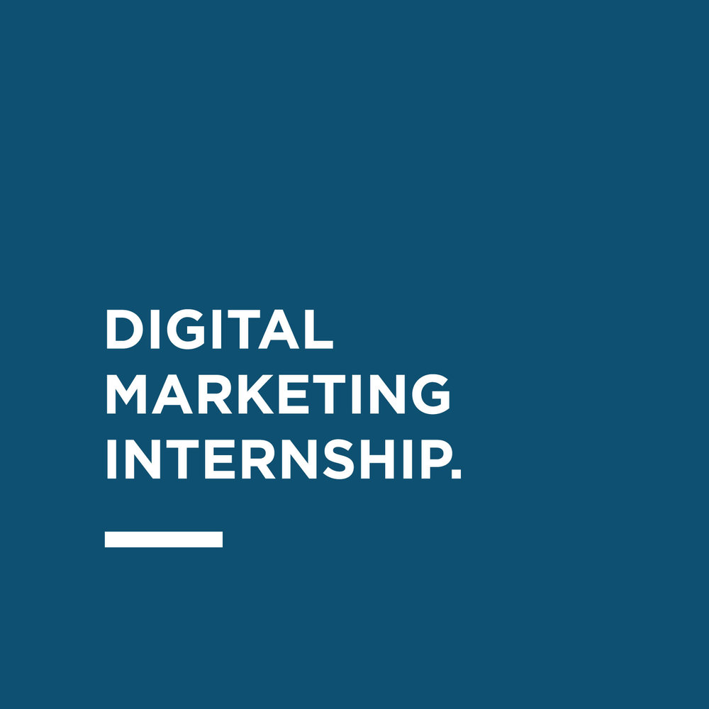 Junes_digital_marketing_internship.jpg