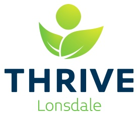 THRIVE Lonsdale