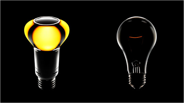 mag-05lightbulb-t_CA0-articleLarge.jpg