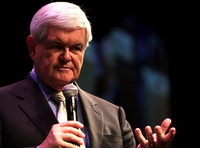 a-rice-gingrich.jpg