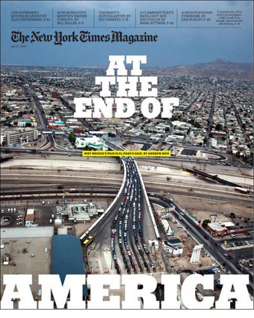 El Paso cover.jpg