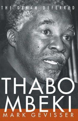 Mbeki.jpg