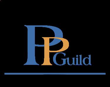 PPGlogo.png