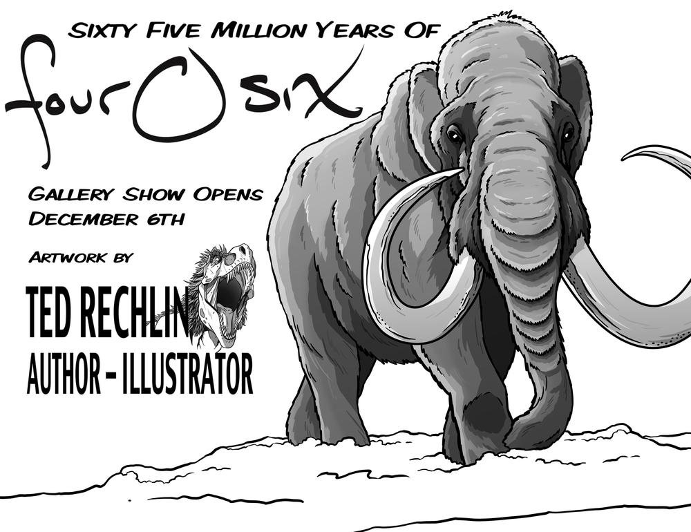 fourOsix December Poster.jpg