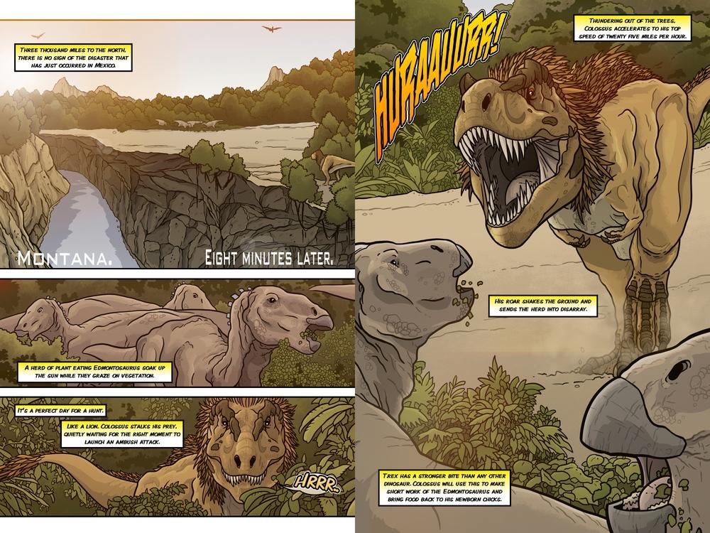 extinctiontedrechlinpage5