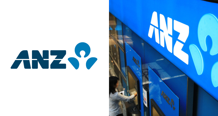 anz_0.png