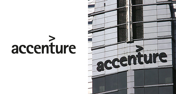 accenture_0.png