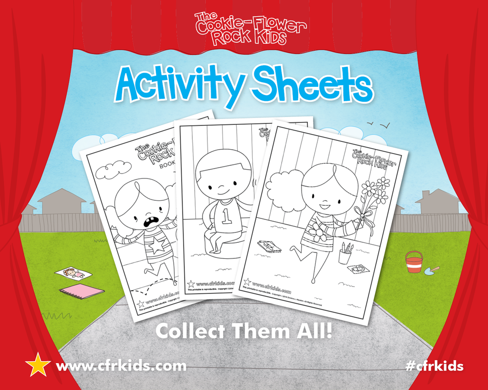 CFRK Activity Sheets Ad 8 14.png