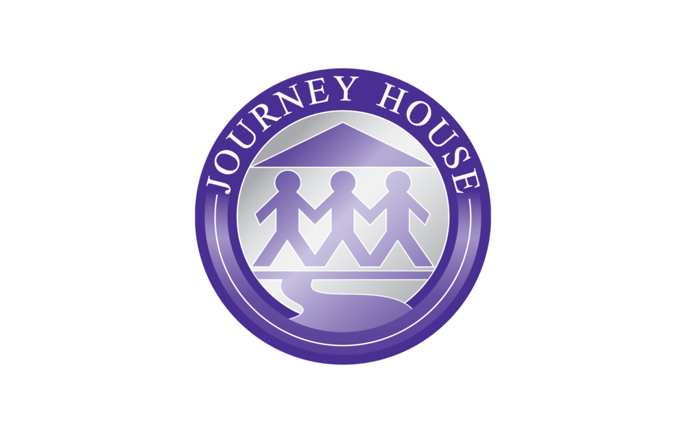 Journey House Logo Portfolio.png