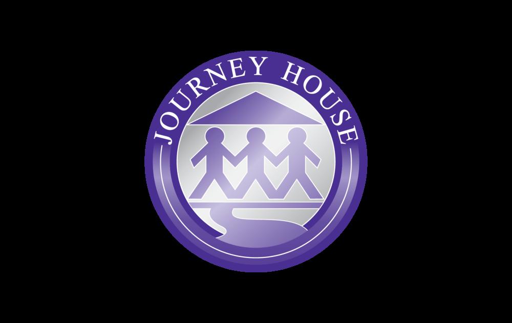 Image result for journey house logo