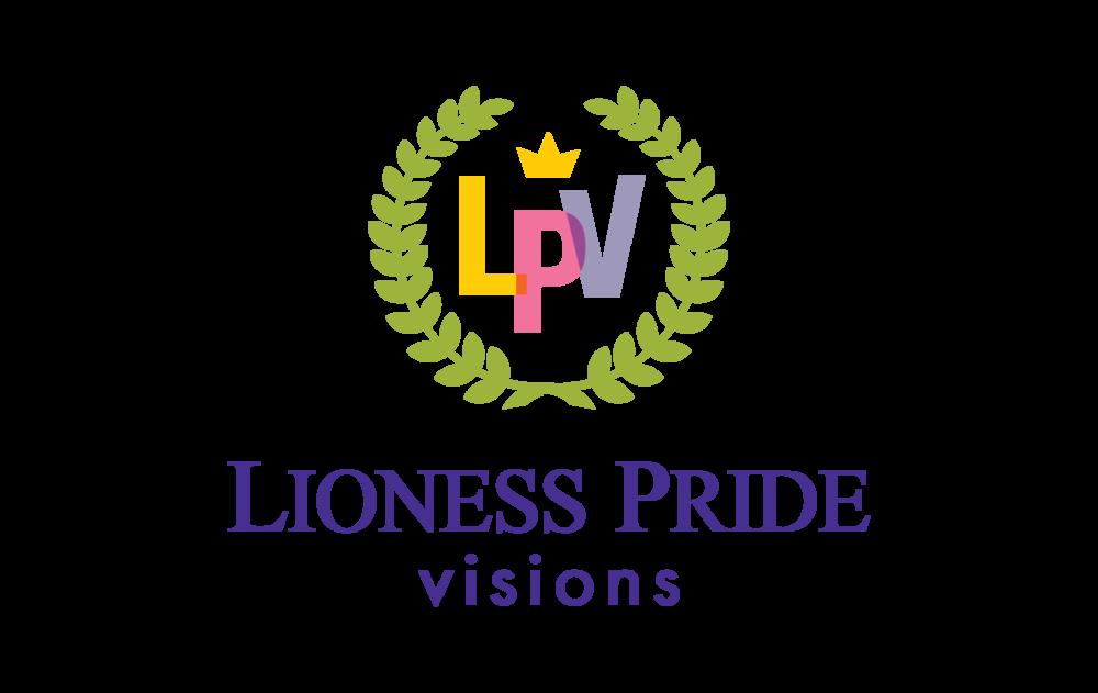 LPV Portfolio.png