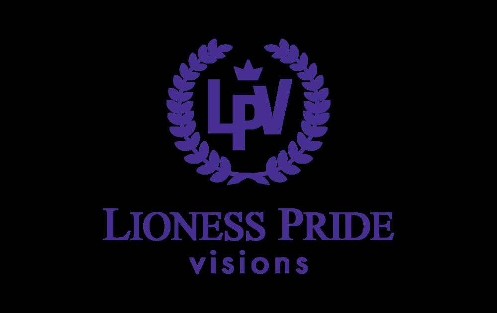 LPV Portfolio3.png