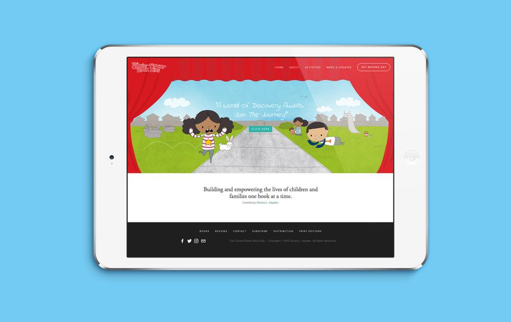 CFRK-iPadMini.jpg