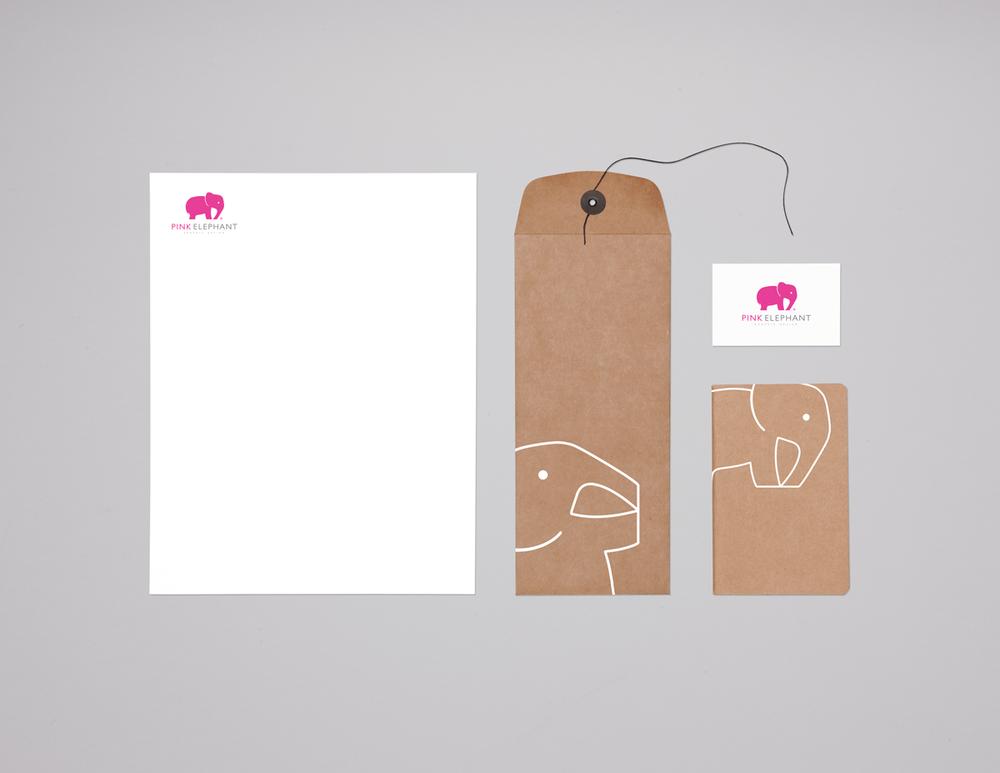client-forms