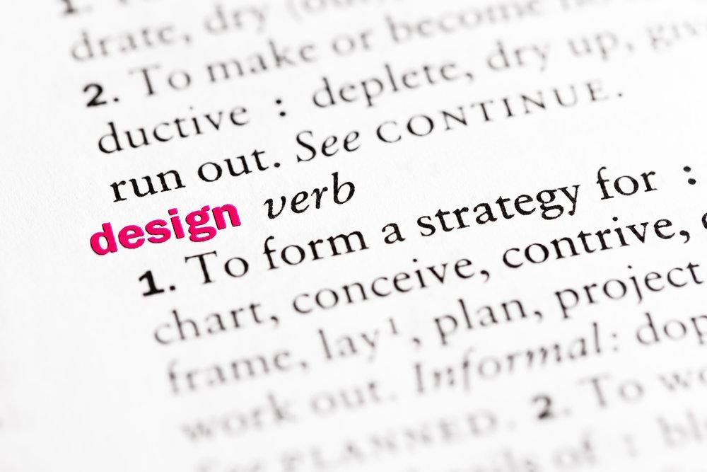 Design-Dictionary-Post.jpg