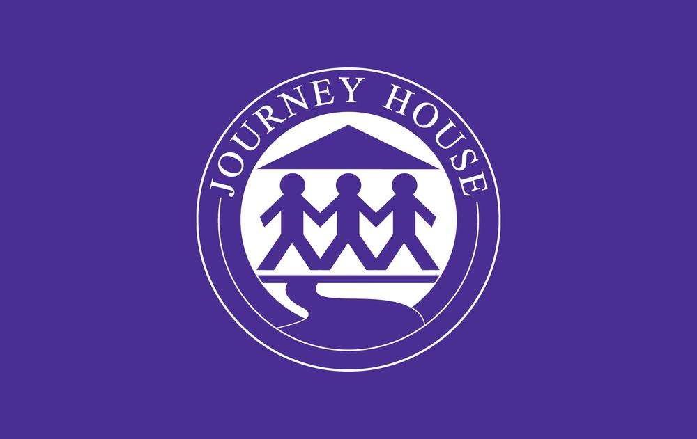 Journey House Logo Portfolio4.png