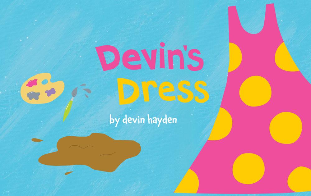 PE_Devs Dress.png