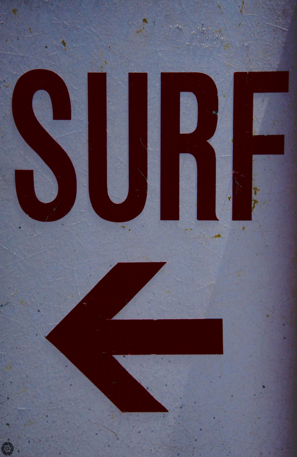 SurfSignColorWEB.jpg