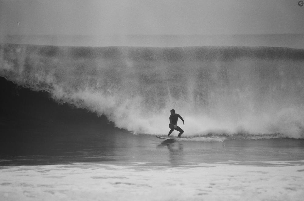 SurferBigWaveFilmBW.jpg