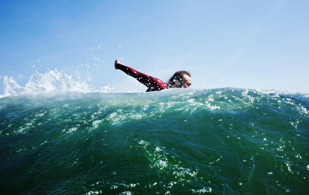 SurferBacksideCruising01.jpg