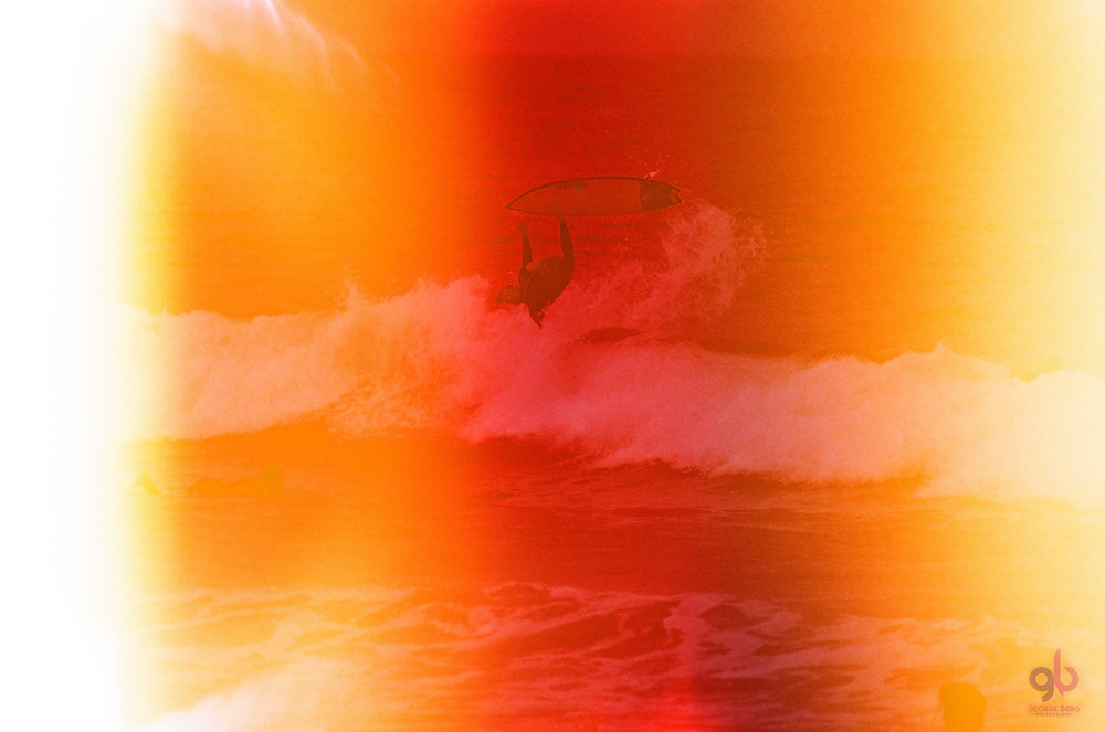 ColorBurnLightExposureAirPorto01.jpg