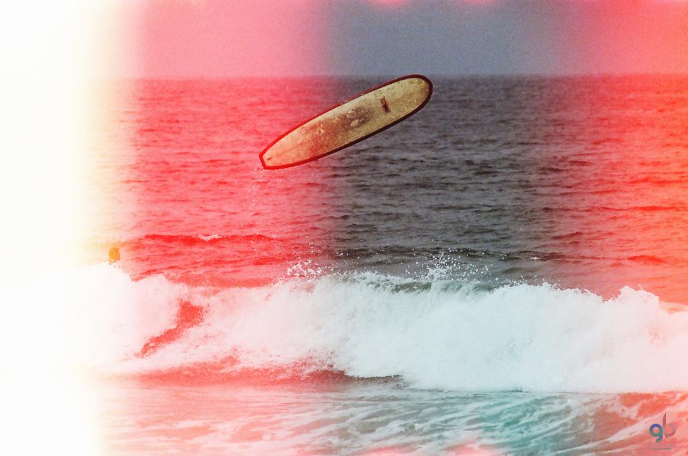 BoardOnTheRun01.jpg